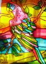 papagallo-luz.jpg