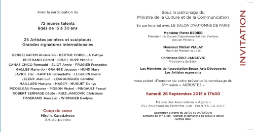 invitation-2015-BAT-ok_Page_2
