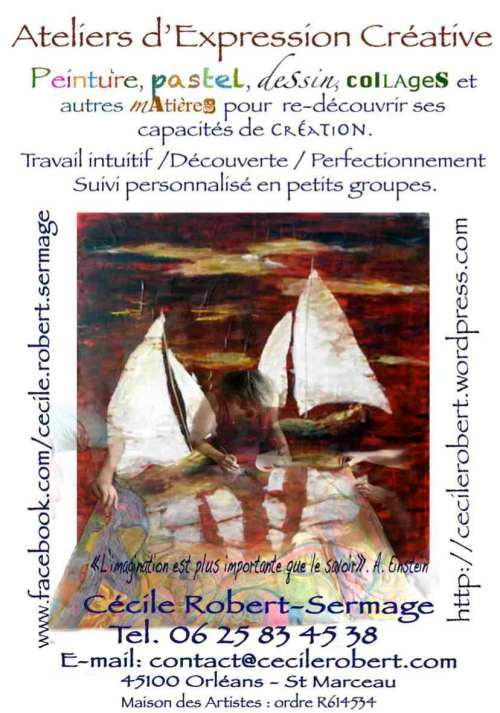flyer-ateliers-red