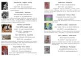 programme Bulles et légèreté 2017 p4